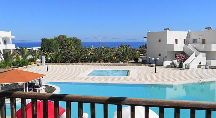 Pacchetti vacanza kos grecia volo hotel offerte estate 2014 for Kos milano ristorante